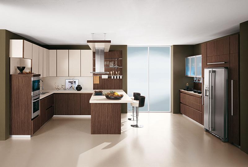 Cucine legno massello cesano maderno sala cucine - Cucine cesano maderno ...