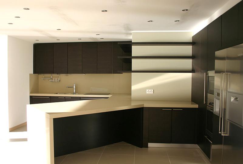 sala-cucine-legno-l-01