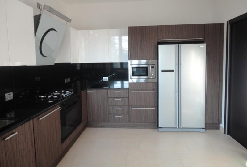 sala-cucine-legno-q-08