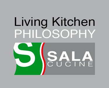 Sala Cucine