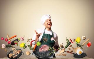 trucchi-per-sporcare-meno-la-cucina