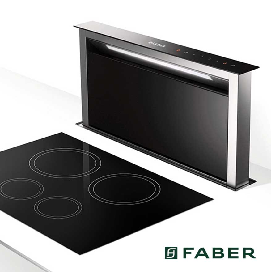 Emejing foster cesano maderno pictures - Cucine cesano maderno ...