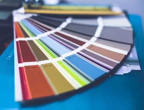Come scegliere i colori per la cucina e le pareti
