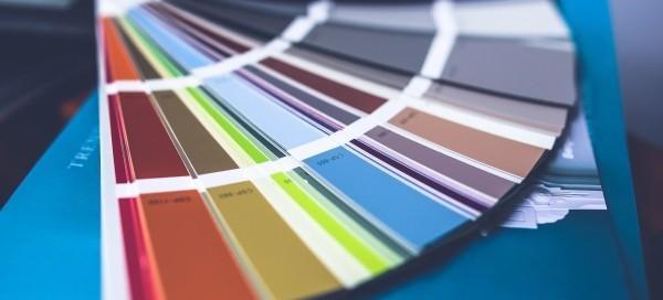 come-scegliere-i-colori-per-la-cucina-e-le-pareti
