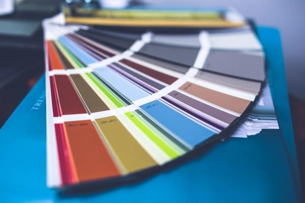 Come scegliere i colori per la cucina e le pareti sala cucine