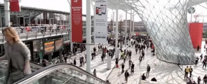 Salone-de-mobile-2017-tendenze-e-novità