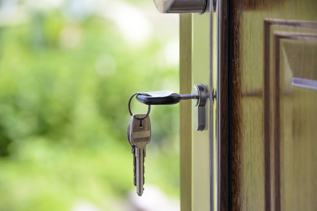 consigli-sicurezza-casa
