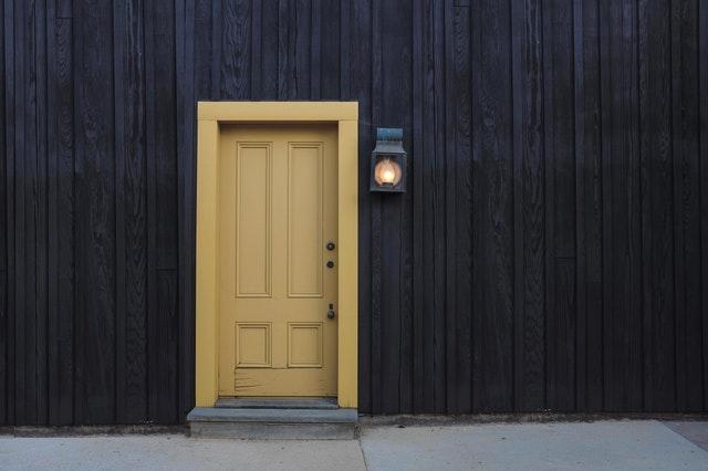 illuminazione-casa-sicurezza